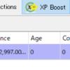 【XPマイニング】仮想通貨XPのマイニングがスタートしました