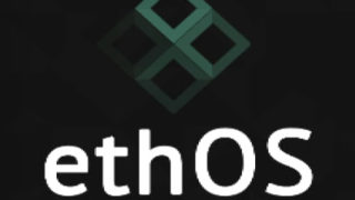 【マイニング用OS】ethOSを購入!GPU13枚接続したいですよね?